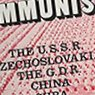 Visuel Sport under communism: USSR, Czechoslovakia, GDR, China, Cuba