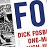 Visuel The Wizard of Foz: Dick Fosbury's One-Man High-Jump Revolution
